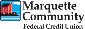 Marquette Community Federal Credit Union